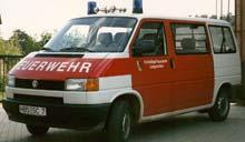 MFT-VW T4